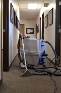 14-commercial-steam-carpet-cleaning