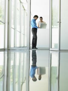 17-polished-floors