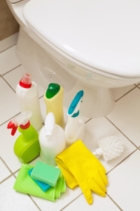 21-commercial-cleaning-restrooms