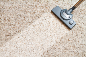 29-carpet-cleaning-tips