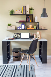 39-cleaning-of-homeoffice