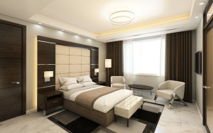 45-how-clean-is-hotel-room