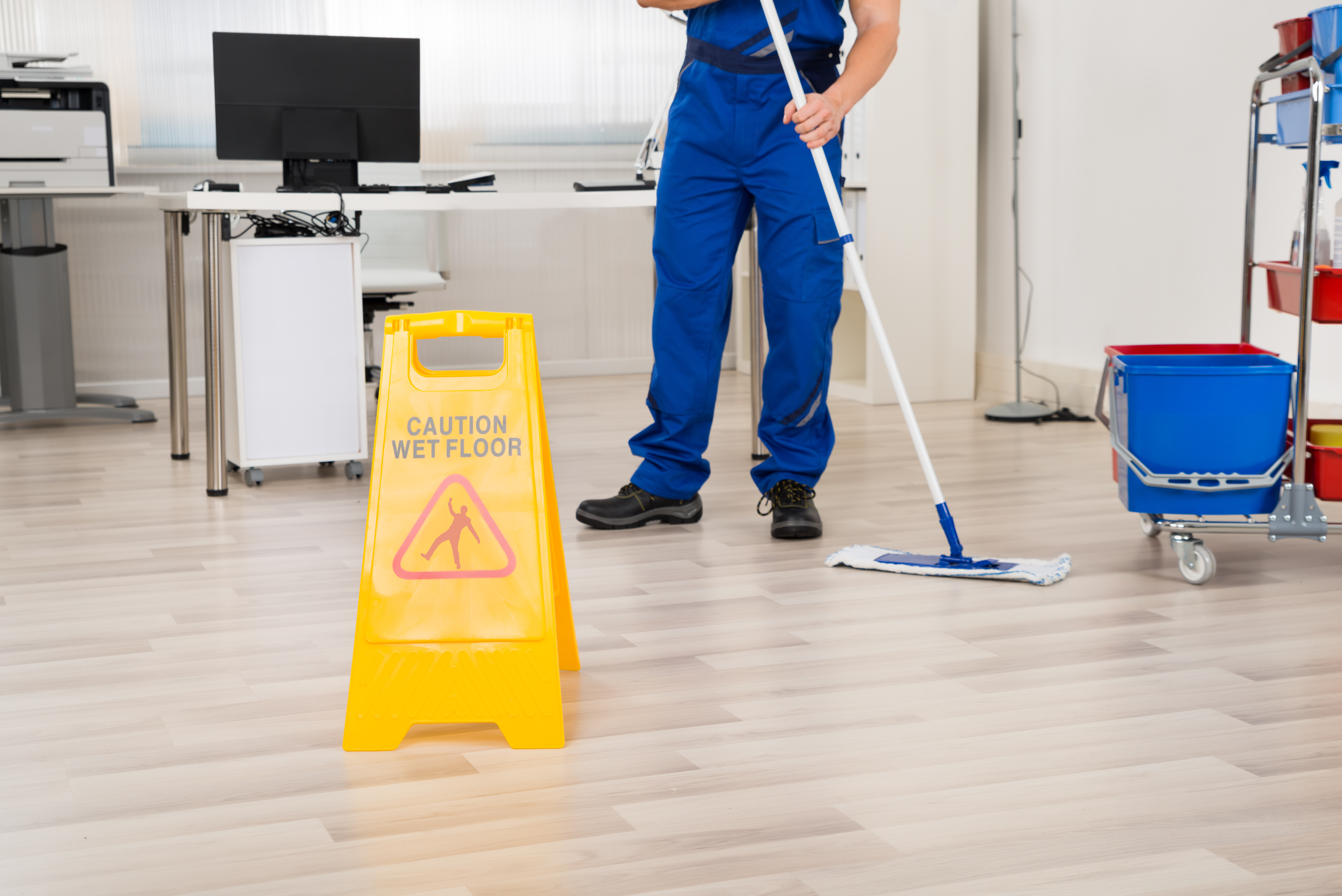 Janitorial Services Commercial Cleaning Services .html ...
