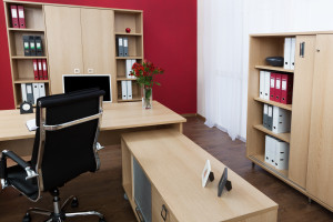 64-tips-for-clean-office