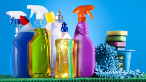 71-main-cleaning-products
