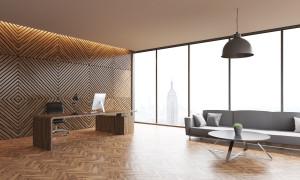 73-wood-floor