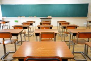 74-germiest-spot-at-school