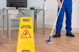 78-professional-office-cleaning