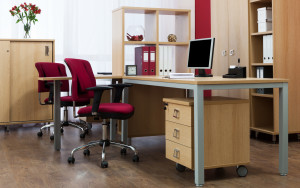 79-office-furniture