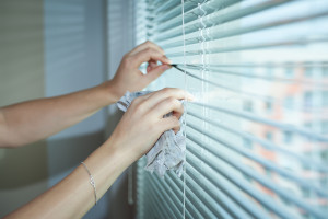 83-blinds-cleaning