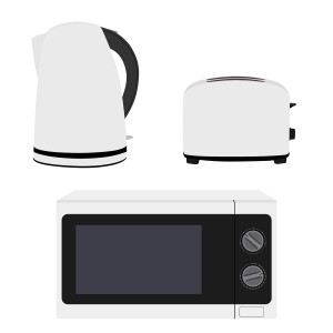 84-office-kitchen-equipment