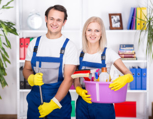 9-will-you-chose-cleaning