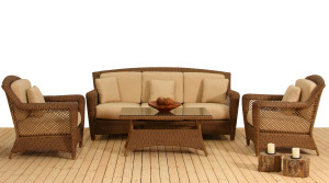 93-rattan-furniture