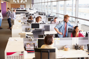 95-dirtiest-place-in-office